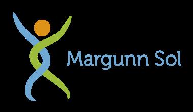 MargunnSol